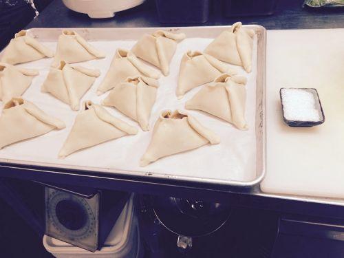 cakes kitchen bake
