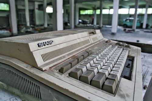calculating machine calculator computer