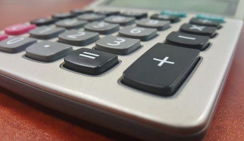calculator calculating calculate