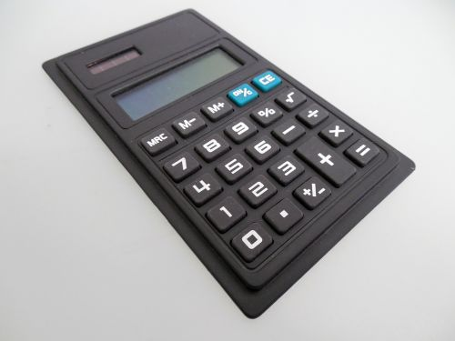 calculator radhakrishnan solar calculator