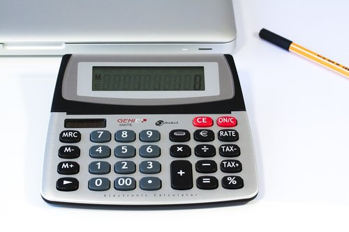 calculator  calculation  how to calculate