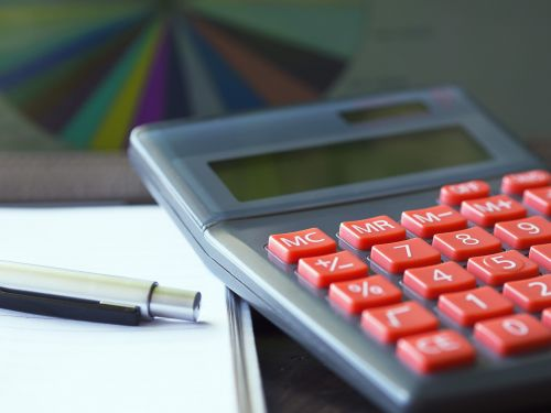 calculator calculation insurance