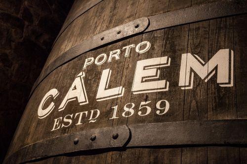 calem postage portugal