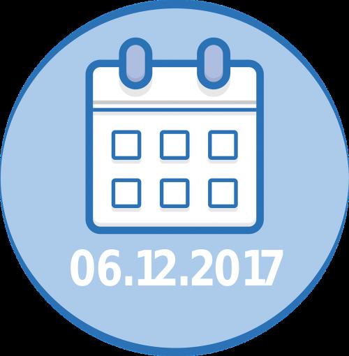 calendar time date