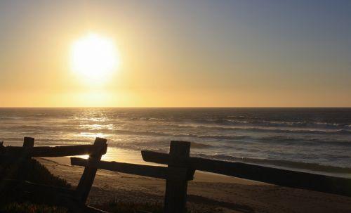 california,beach,ocean,sea,usa,coast,pacific ocean,holiday