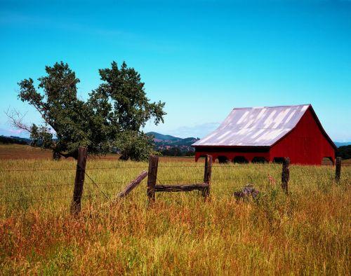 california hut log cabin