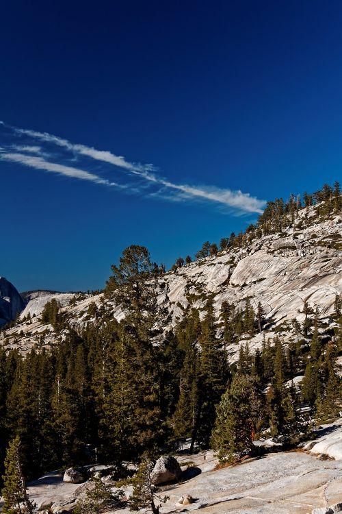 california national park usa