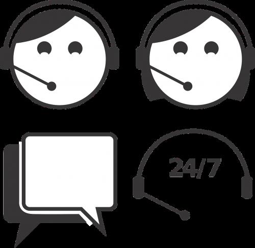 call center call center
