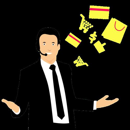 call center call center agent customer service
