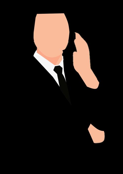 call center  customer service representative  service