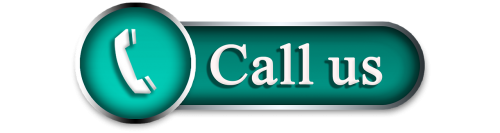 call us call contact