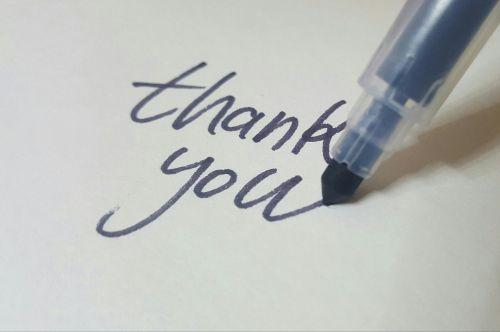 kaligrafija,rašiklis,dėkoju,ačiū,tu,ženklas,simbolis,laiškas,scenarijus,tekstas,dekoratyvinis,rašyti,vintage,rašalas,rankraštis,kaligrafija,eskizas,popierius,rašysenos,tipo,linija,dizainas,raidės