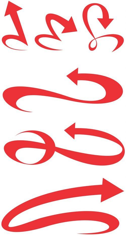 kaligrafija,išgalvotas,scenarijus,dizainas,tipo,kreivė,linija,apdaila,kaligrafija,dekoratyvinis,tipografinė,strėlės,sūkurys,dekoratyvinis,klestėti