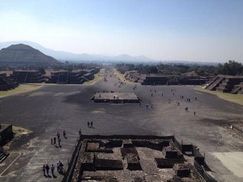 calzada archaeology ruins