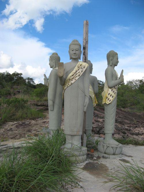 cambodia bouda religion