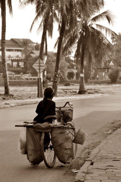 cambodia girl child