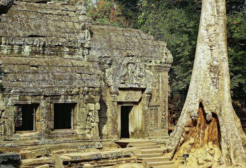 cambodia angkor bantai srei