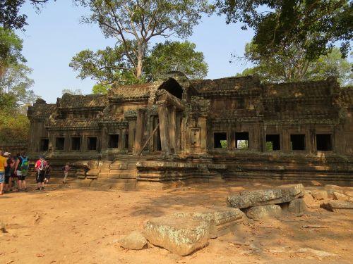 cambodia image four