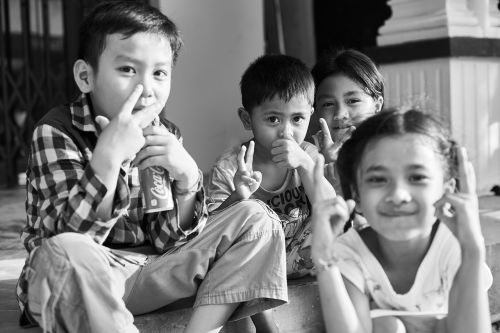 cambodia people documentary