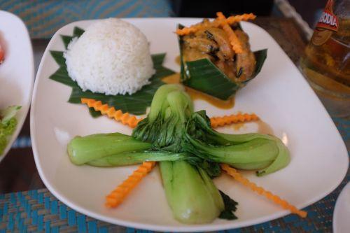 cambodia food cambodia southeast asian food