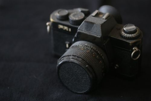 camera,old,photo,photography,analog,photograph,old camera,photo camera,lenses,hobby