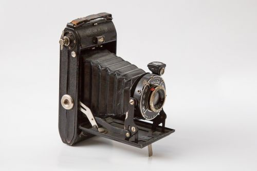 camera old nostalgia