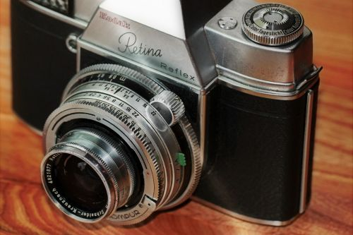 camera photo camera photograph