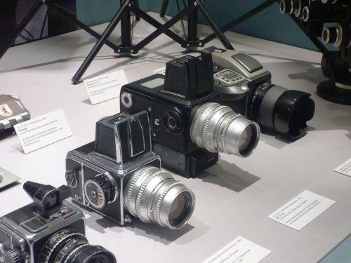 camera photo photographic