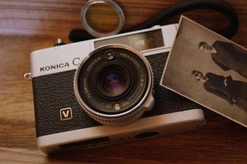 camera photo photograph