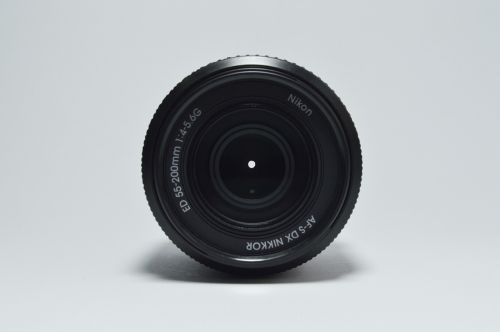 camera photography lens