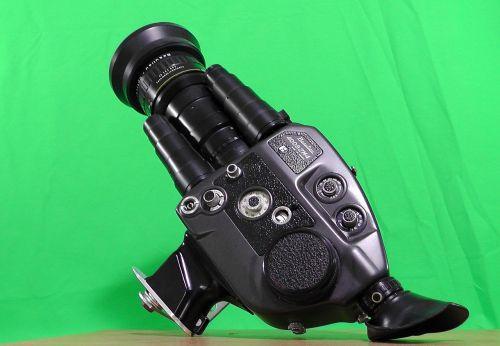 camera film filming