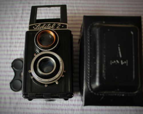 camera old camera old