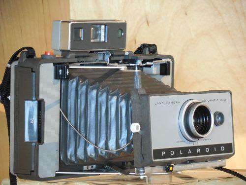 camera vintage vintage camera