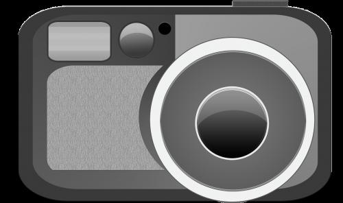 camera digital camera digital