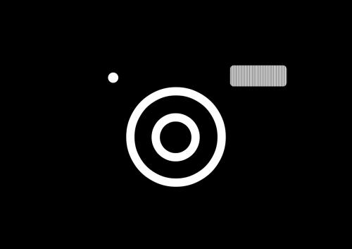 camera digital camera lens