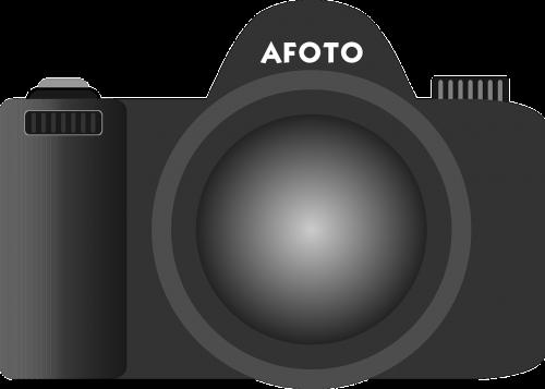 camera photography cam