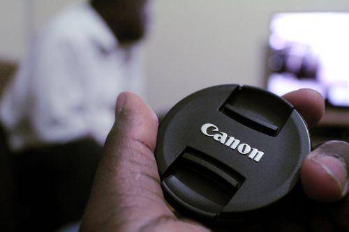 camera photography africa