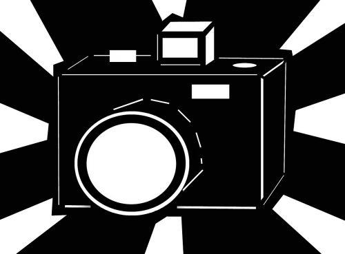 camera negative leaked