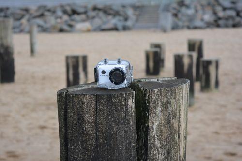 camera unterwasserkamera action cam