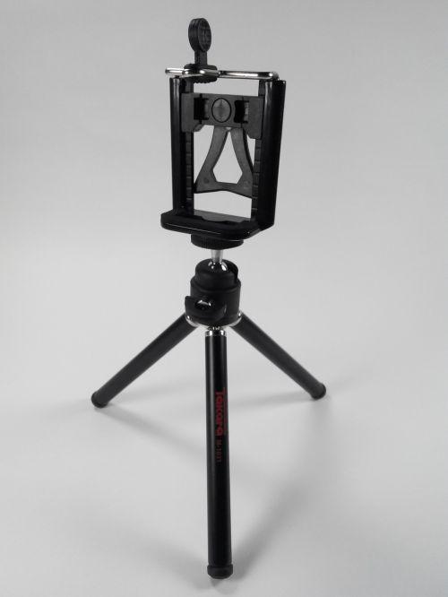 camera tripod photograph