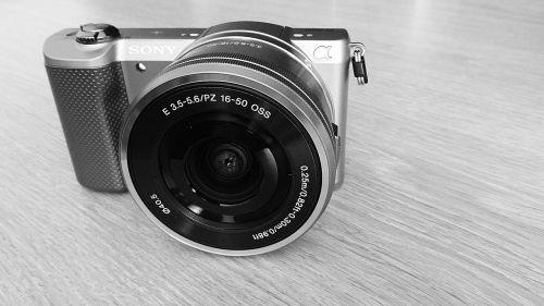 camera digital camera sony camera