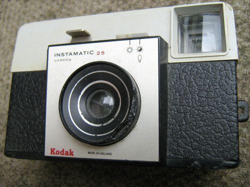 camera film photography