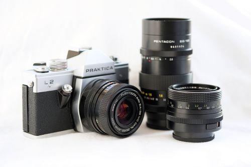 camera digital camera photograph