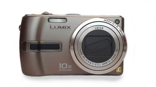 camera digital camera photography