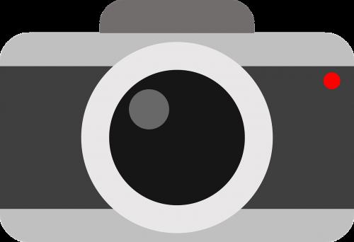camera photography photo