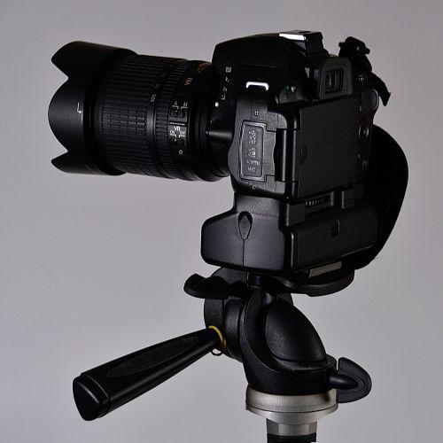 camera digital photo shooting