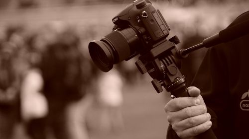 camera sony photo