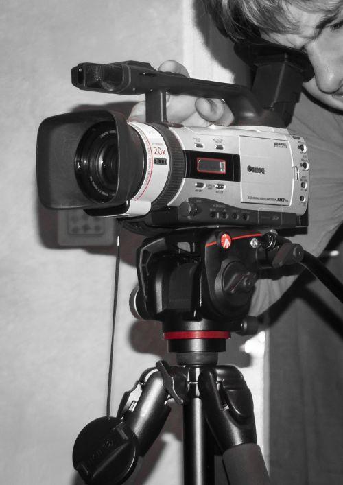 camera film camera film