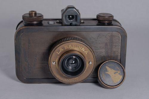 camera lomography nostalgia