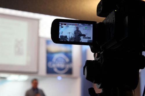 fotoaparatas,video,įrašyti,kinematografija,blur